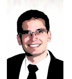 Jose Javier Villena