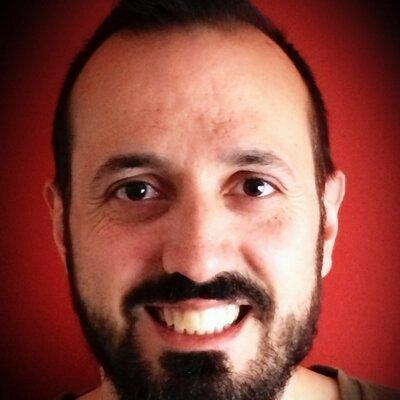 Miguel Albaladejo