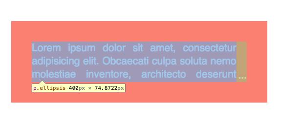 4.ellipsis6