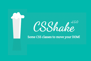 js(uego)css: Jugando con CSS en JavaScript