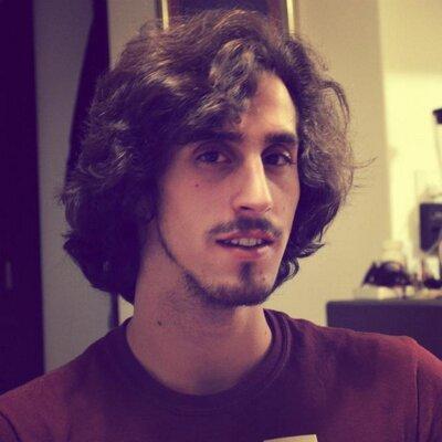 Alejandro AR