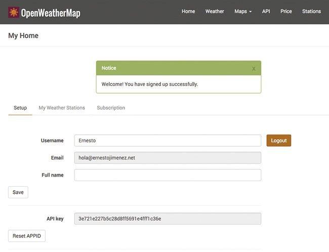 api-tiempo-openweather-register