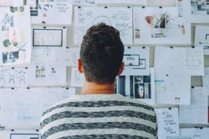 La importancia de la honestidad durante el proceso de diseño