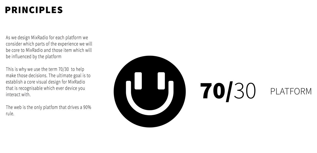 octuweb-01