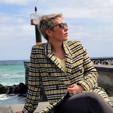Patricia Galán de Castro