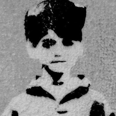 Pedro Pablo Moreno