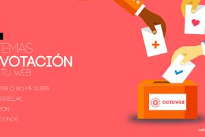 Cómo crear diferentes Sistemas de Votación para tu Web